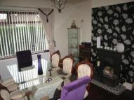 3 bed semi detached house for sale in Wynne Grove, Denton...
