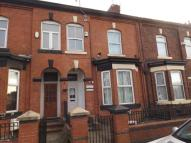 property for sale in Ashton Old Road, Manchester, Greater Manchester