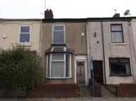 property in Stockport Road, Denton...
