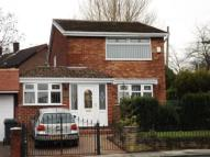 3 bed Detached house for sale in Ardenfield, Denton...