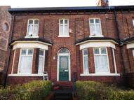 5 bed Terraced home for sale in Brookhurst Road...