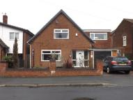 Detached property in Ruskin Avenue, Denton...