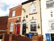 2 bedroom property in Love Lane, Stockport...
