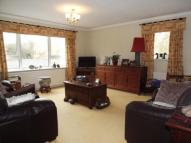 2 bed Flat for sale in Mere House...