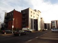 Flat for sale in 874 Wilmslow Road...