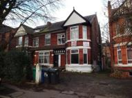 house for sale in Clyde Road, Manchester...