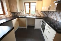 Flat to rent in 49 Thorpe Road...