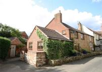 2 bed Cottage in 4 Church Lane...