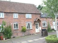 Hollytree Lane Cottage for sale