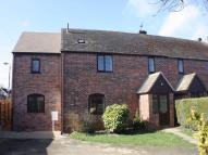 semi detached house for sale in Queensway, Old Dalby