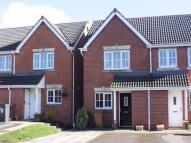 2 bed Detached home to rent in Ullswater Road...