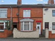 3 bed Terraced house to rent in Park Road, COALVILLE