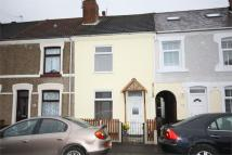 3 bed Terraced home in Forest Road, Coalville