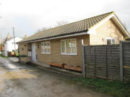 2 bedroom Bungalow in Spring Lane...