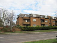 2 bed Flat in The Beeches, ROYSTON