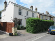 4 bedroom Detached property in Victoria Crescent - D137L