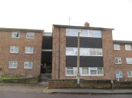 1 bed Flat to rent in Icknield Walk...