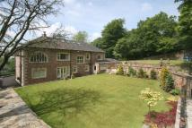 5 bedroom property in Light Alders Lane...