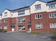 2 bed Flat in Mellor View, Disley...
