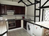 2 bedroom Terraced house for sale in Redhouse Lane, Disley...