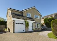 4 bedroom Detached home for sale in Hill Top Rise...