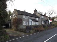 5 bed Detached home for sale in Stoneheads...