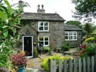 2 bedroom semi detached house for sale in Disley, Stockport...