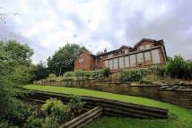 6 bed Detached house for sale in Start Lane...