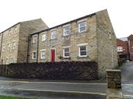 Flat for sale in Foundry Court...