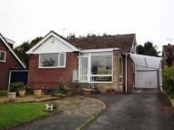 3 bedroom Bungalow for sale in Ashwood Road, Disley...