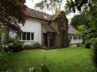 4 bed Detached house for sale in Start Lane...