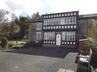 semi detached property for sale in Chapel Road...