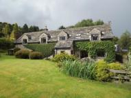 5 bed Detached home in Stoneheads...