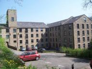 1 bed Flat for sale in Hyde Bank Mill...