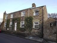 4 bedroom Detached property in Old Road, Whaley Bridge...