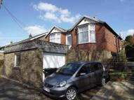 Bungalow for sale in Rock Bank, Whaley Bridge...