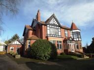 7 bedroom Detached property in Homestead Road, Disley...