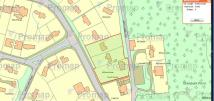 Land in Buxton Road West, Disley for sale