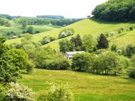 Detached property for sale in The Wash...