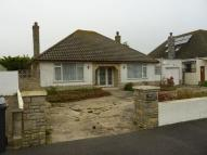 2 bed Bungalow for sale in Hengistbury Head