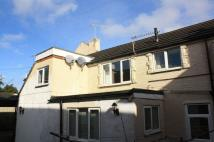 1 bed Apartment in Southbourne, Bournemouth