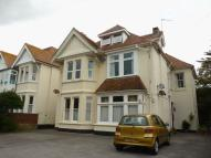 1 bed Apartment to rent in Church Road, Southbourne...
