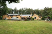 5 bed Detached property in St Catherines Hill