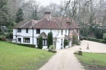 9 bed Detached house for sale in Highcliffe