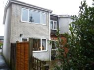 3 bedroom End of Terrace house in Burton, Christchurch