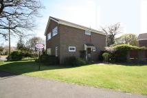 4 bed Detached home for sale in West Christchurch