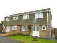 semi detached property in MUDEFORD