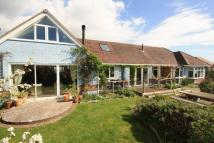 5 bedroom Detached home in Hengistbury Head...