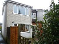 3 bed semi detached house in Avon View Road, Burton...
