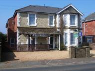 property for sale in Sandown Road, Sandown, Isle of Wight